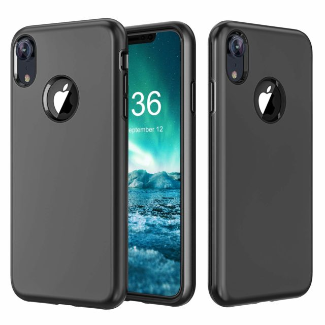 img_5bc95908ae30b Choose now your case for the new iPhone XR, these are the best!