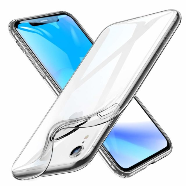 img_5bc95919d162d Choose now your case for the new iPhone XR, these are the best!