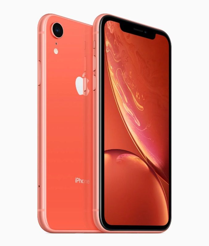 img_5bc96d4325935 Where to buy the iPhone XR: date and availability