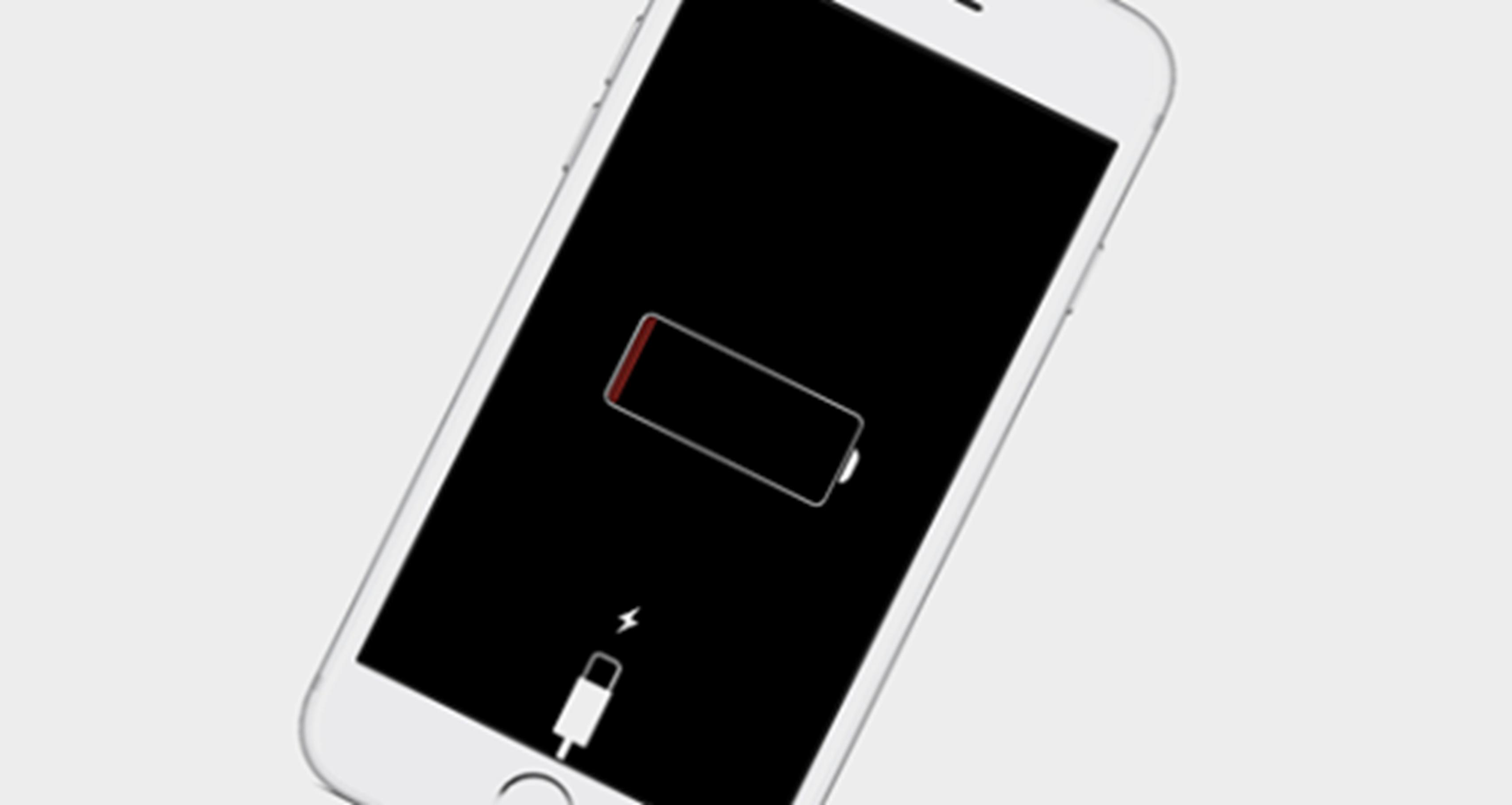 Mi iPhone no se carga! Consejos para la solución de ...