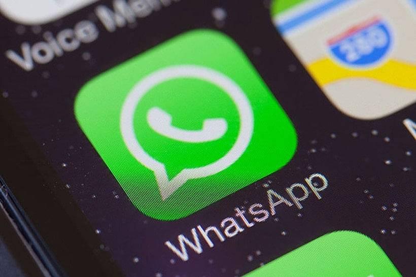 Cuidado con WhatsApp Gold y la estafa de adquisición de cuenta