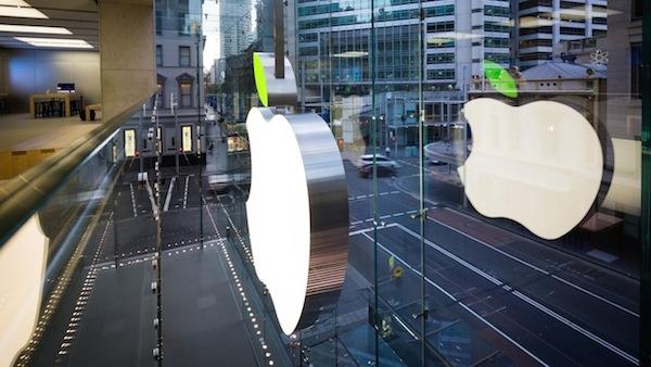 Apple quería utilizar los Chips de Qualcomm en los iPhones 2018