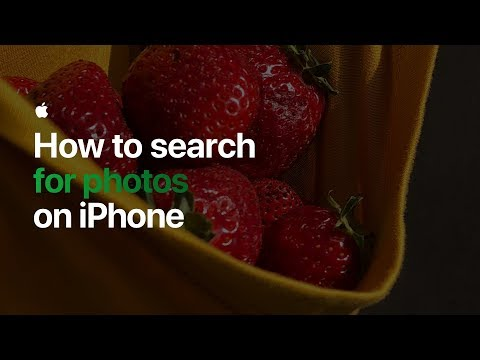 <pre><pre>Apple comparte nuevos vídeos Tutorial Destacando las características de cámara y fotos del iPhone XR y XS