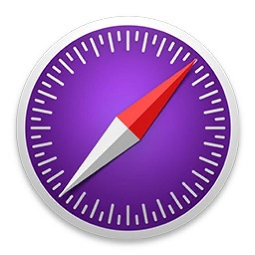 Apple lanza Safari Technology Preview 76 con correcciones de errores y mejoras de rendimiento