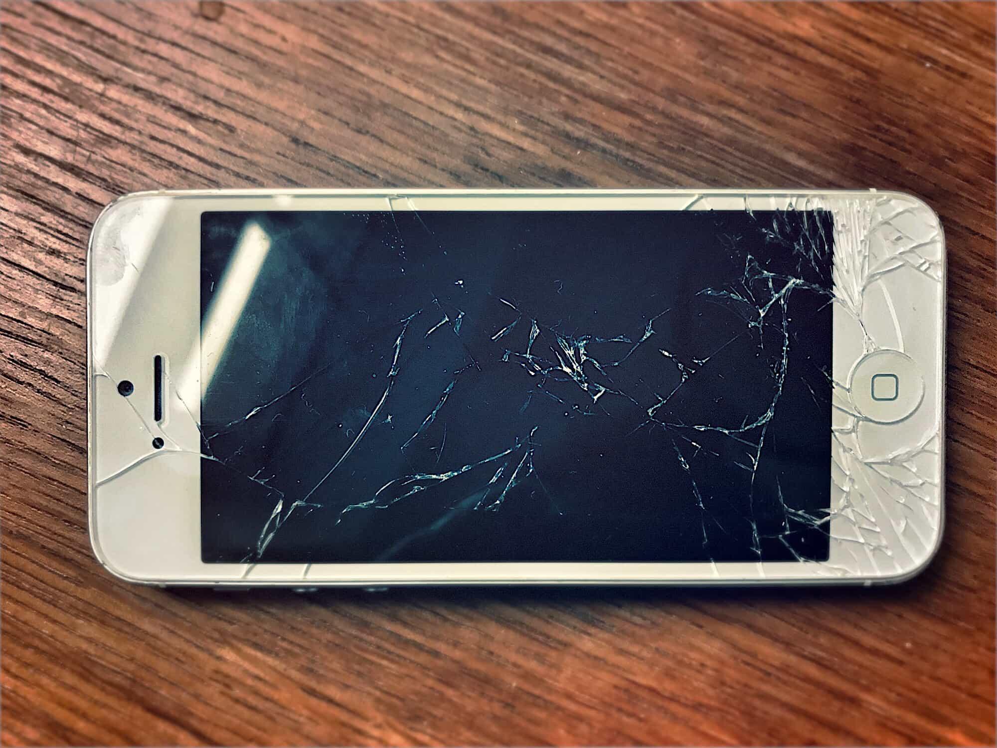 ▷ Kuinka jatkaa vanhan iPhonen toimintaa