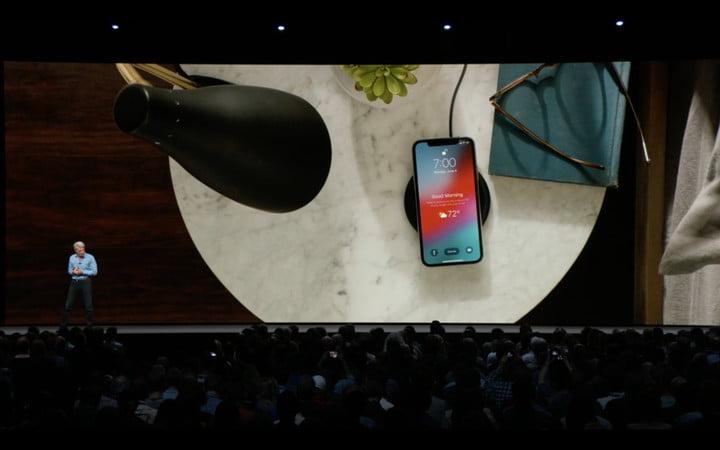 Najbolje značajke iOS-a 12