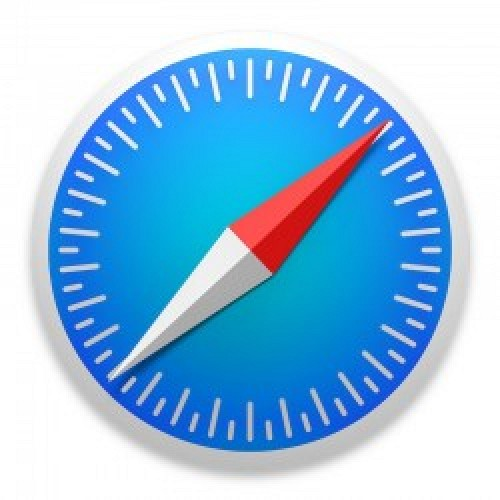 <pre><pre>iOS 12.2 y Safari 12.1 para macOS Incluir una característica de detección de seguimiento inteligente actualizada