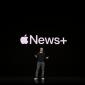 ▷ Apple News + Fecha de lanzamiento, precio y características