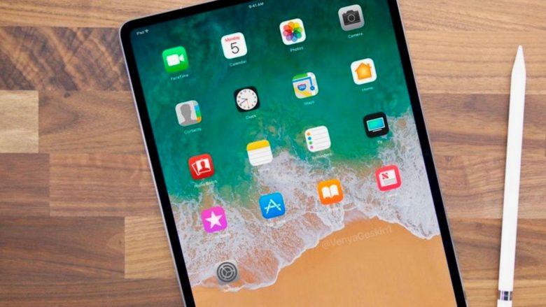 ▷ Apple iPad Pro 2019 – julkaisupäivä, tekniset tiedot, hinta, huhut ja uutiset