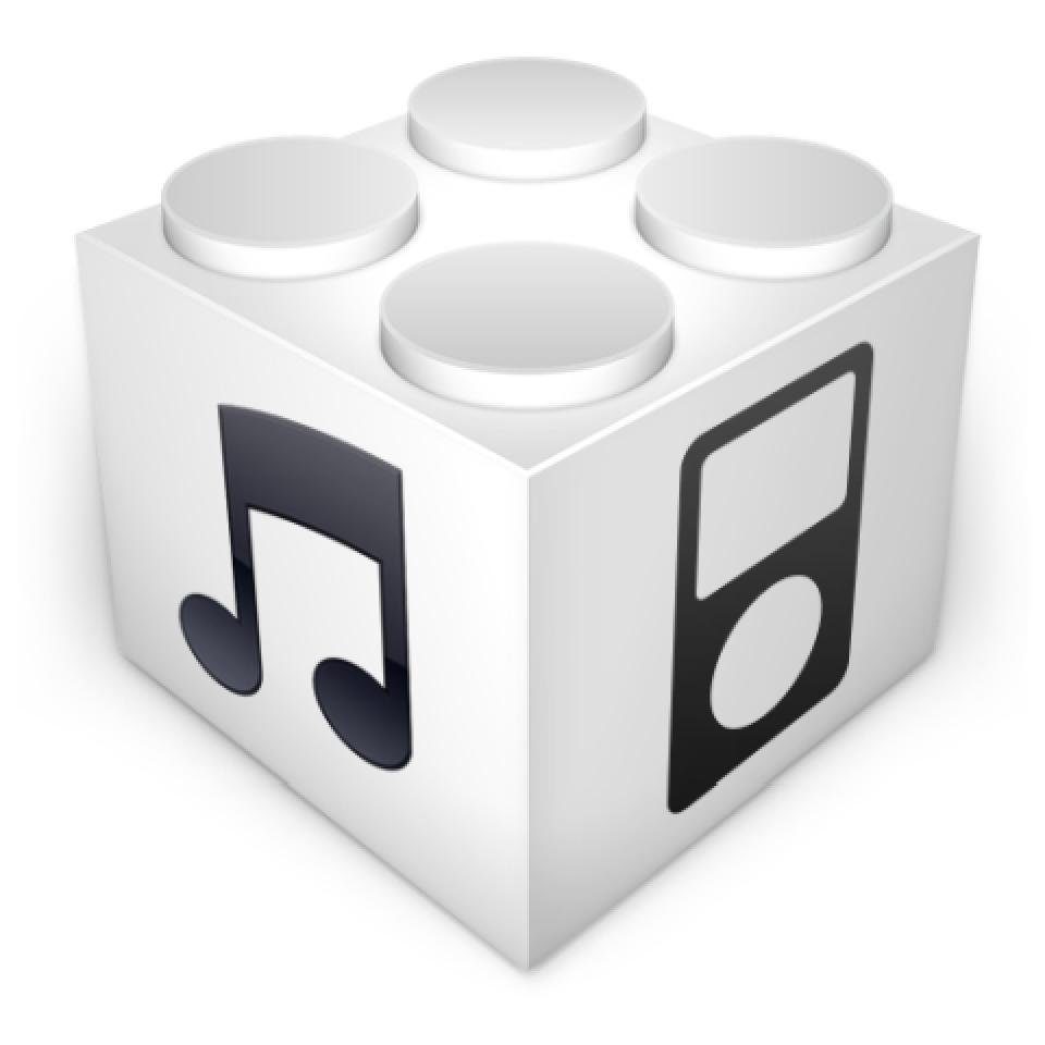 Apple interrumpe la firma de iOS 12.1.3 tras el lanzamiento de iOS 12.1.4