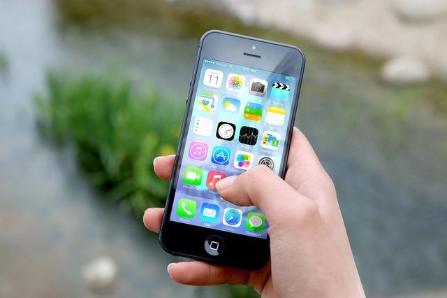 <pre>Cómo arreglar los correos electrónicos de iPhone que no están siendo empujados