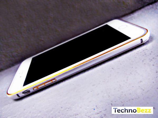 <pre>Cómo arreglar un iPhone retrasado
