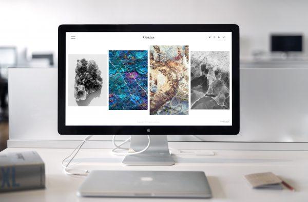 <pre>Cómo configurar una nueva Mac por primera vez