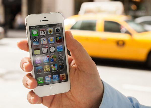 <pre>Cómo corregir el iPhone no se pueden enviar ni recibir mensajes de texto que no sean IPhones