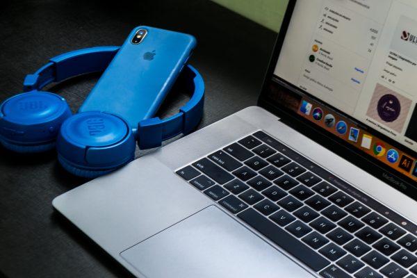 <pre>El sonido no funciona en MacBook Pro - Cómo solucionarlo