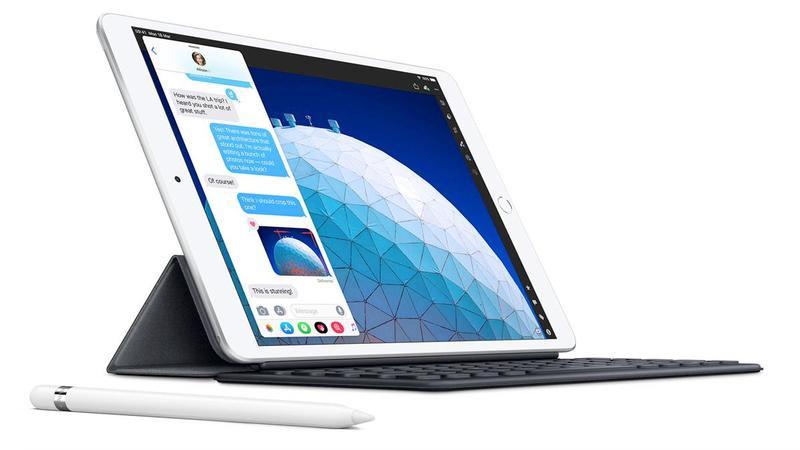 Fecha de lanzamiento del iPad Air (2019): Fecha de lanzamiento, precio, características y especificaciones