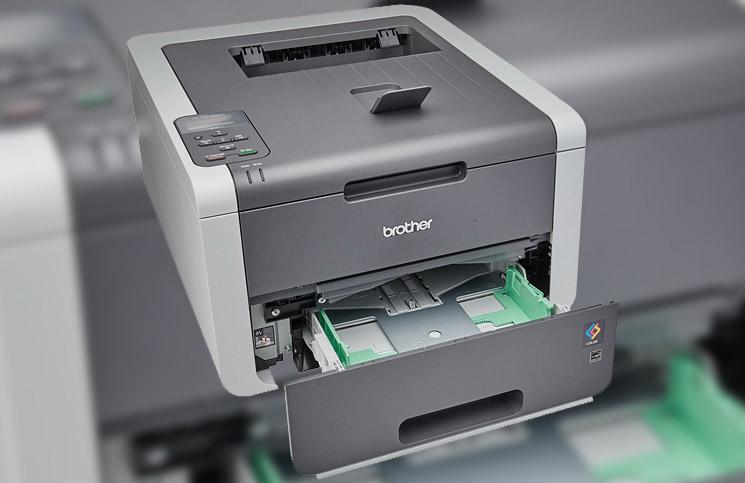 Las mejores impresoras láser para Mac en 2019: haga que la impresión sea rápida y sin complicaciones