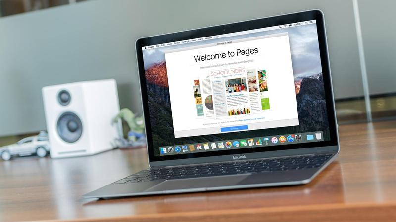 Nuevos MacBook 2019 Fecha de lanzamiento, precio y especificaciones Rumores