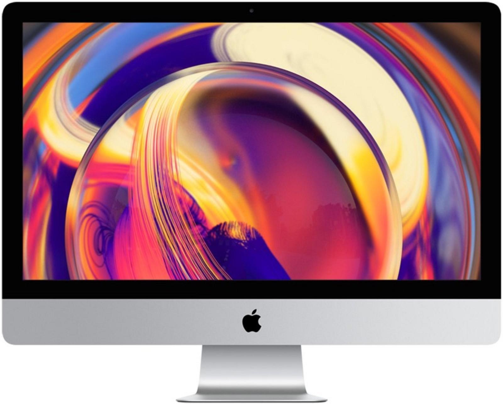 OWC anuncia actualizaciones de RAM para nuevos iMacs de 5 pulgadas de 27k