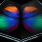 ▷ Samsung completa el rediseño de Galaxy Fold que corrige fallas en la pantalla