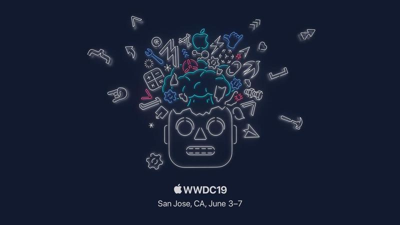 wwdc 2019 what to expect