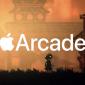Apple Arcade es un nuevo servicio de suscripción con acceso a más de 100 juegos nuevos y exclusivos.
