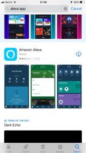 <pre>Cómo configurar tu nuevo Amazon Echo con tu iPhone