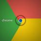 Cómo deshabilitar la aceleración de hardware en Google Chrome