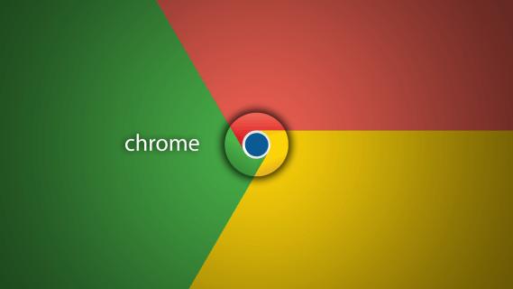 <pre>Cómo deshabilitar la aceleración de hardware en Google Chrome