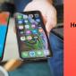 ¿Cómo poner fin a la clonación del teléfono con facilidad?