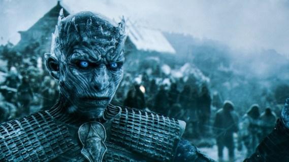 <pre>Los mejores fondos de pantalla de Game of Thrones para tu teléfono
