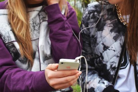 <pre>El sonido del iPhone no funciona - Qué hacer