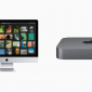 ▷ IMac vs Mac Mini