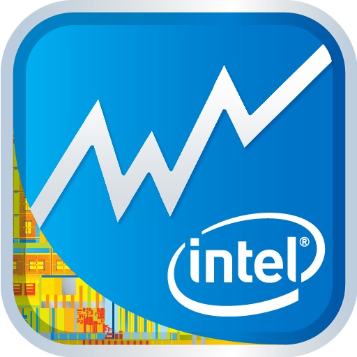 Intel Power GADGET on Mac
