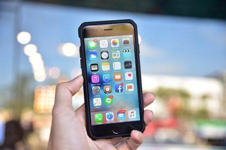 <pre>Los protectores de iPhone son una gran inversión