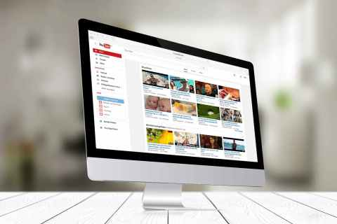 <pre>Las cuatro principales extensiones de Google Chrome para descargar y guardar videos de YouTube