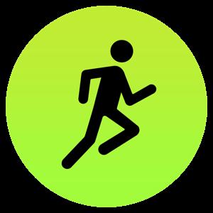<pre>Las mejores aplicaciones de seguimiento de ejercicio para tu Apple Watch
