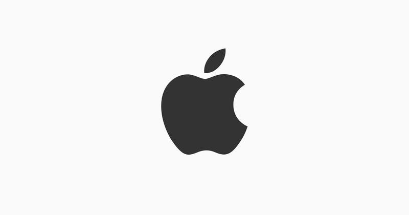 apple ar glasses news