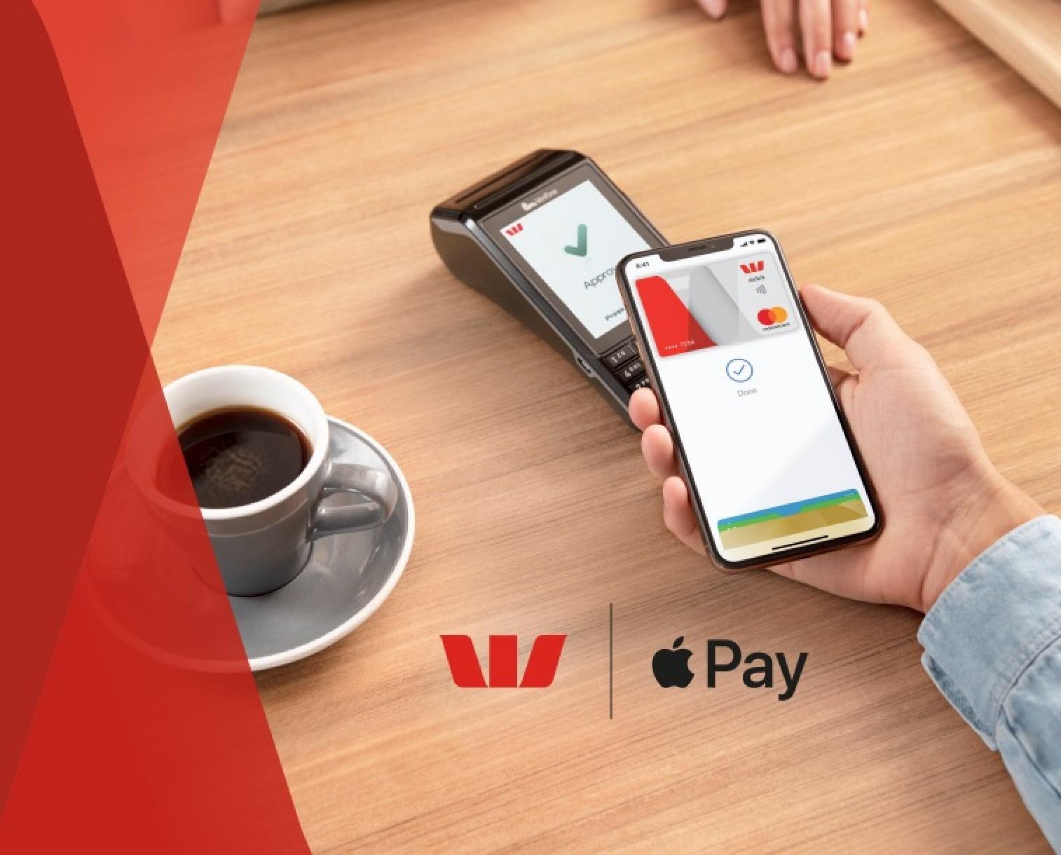 Apple Pay se expande a bancos adicionales en Nueva Zelanda, España, Alemania, Polonia, Dinamarca y Finlandia