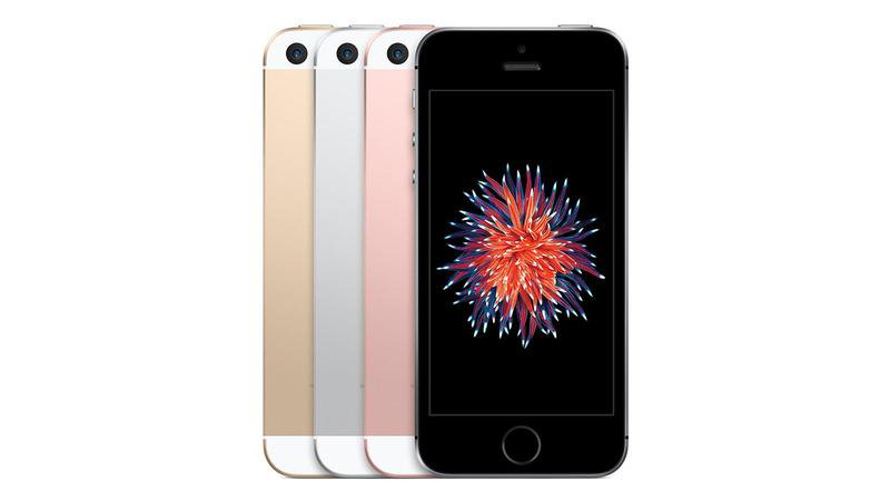 apple iphone se clearance sale