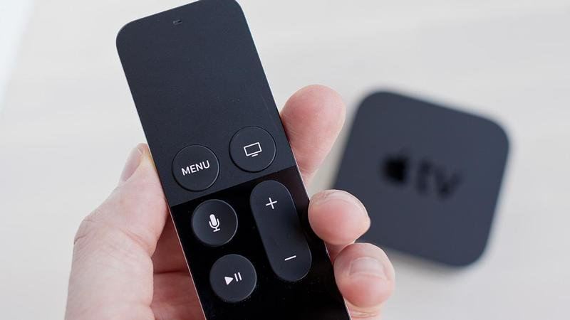 apple tv 2015 review 27