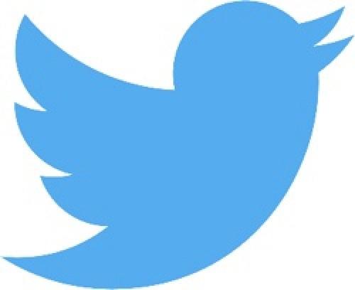 <pre>Twitter lanzará la función &#39;Ocultar respuestas&#39; en junio