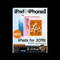 ▷ Usuarios de iPad y iPhone 143 ediciones digitales.