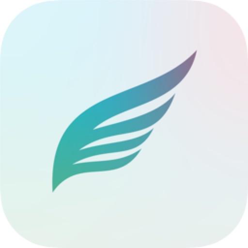Cómo hacer jailbreak iOS 12.0-12.1.2 con quimera