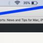 ▷ Cómo usar Spotlight en tu Mac