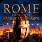 ▷ Epic Strategy Classic 'Rome: Total War – Barbarian Invasion' lanzado en iPhone