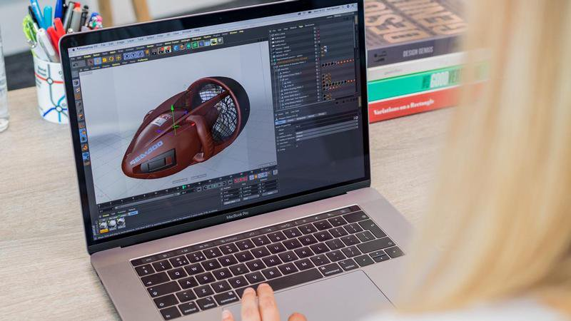 Fecha de lanzamiento de MacBook Pro 2020, 16 pulgadas Noticias y rumores de MacBook Pro
