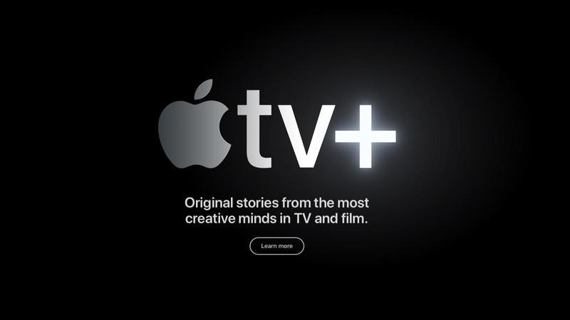 Servicio de transmisión de Apple TV: qué, dónde, cuándo, cuánto