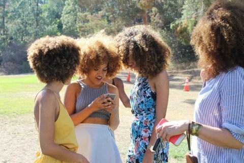 <pre>Cómo eliminar a alguien de un grupo de mensajes de texto en el iPhone