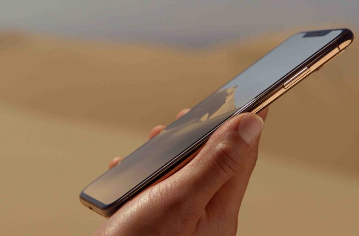 Kuo: nuevos iPhones y iPads para cambiar a antenas de poliamida modificada